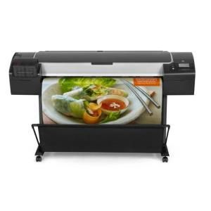 HP DesignJet Z5400ps ePrinter 44''