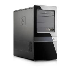 HP Elite 7100 WU388EA