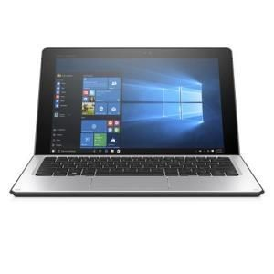 HP Elite x2 1012 G1 - L5H18EA