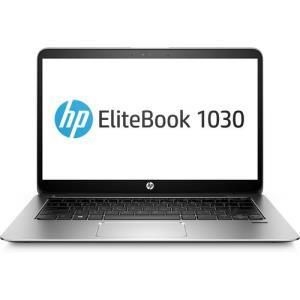 HP EliteBook 1030 G1 - X2F06EA