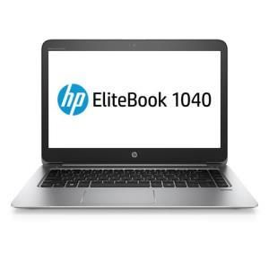 HP EliteBook 1040 G3 - V1A85EA