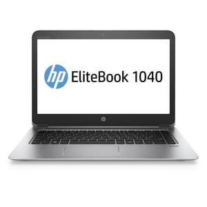 HP EliteBook 1040 G3 - V1B09EA