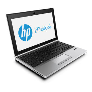HP EliteBook 2170p - D3D18AW