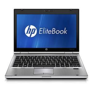 HP EliteBook 2560p - LY428EA