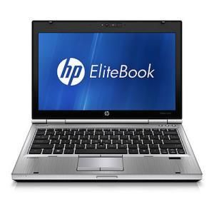 HP EliteBook 2560p - LY429EA