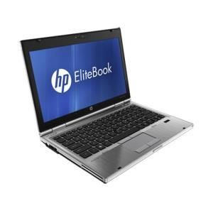 HP EliteBook 2560p - LY455EA