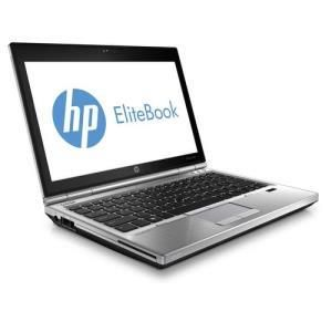 HP EliteBook 2570p - D2W43AW