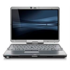 HP EliteBook 2740p - WK300EA