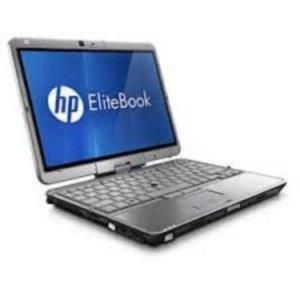 HP EliteBook 2760p - LX389AW