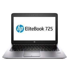 HP EliteBook 725 G2 - F1Q16EA