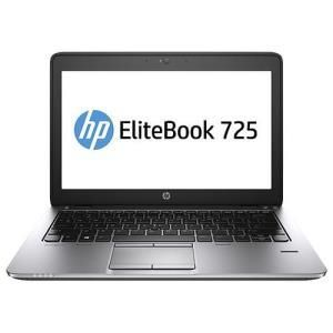 HP EliteBook 725 G2 - F1Q53ET