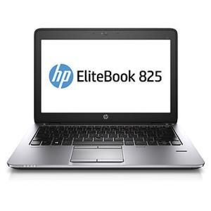 HP EliteBook 725 G2 - F1Q57ET