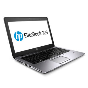HP EliteBook 725 G2 - M3N99EA