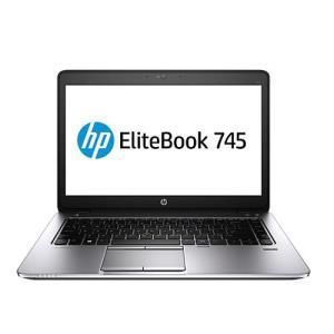 HP EliteBook 745 G2 - F1Q25EA