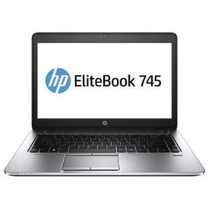 HP EliteBook 745 G2 - F1Q55ET