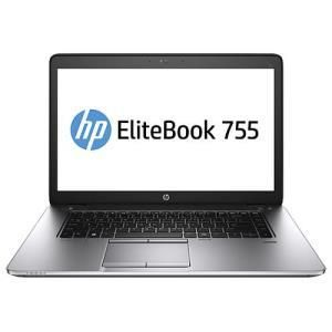 HP EliteBook 755 G2 - F1Q27EA