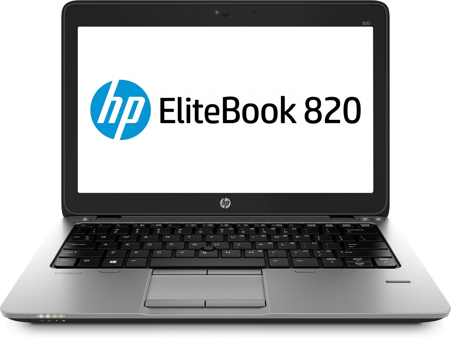 HP EliteBook 820 G1 - F1R80AW