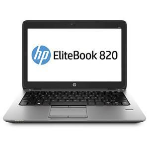 HP EliteBook 820 G1 - H5G09EA