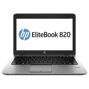 HP EliteBook 820 G1 - H5G14ET