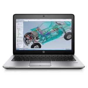 HP EliteBook 820 G2 - N6Q71ET