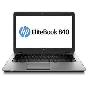 HP EliteBook 840 G1 - F1R88AW