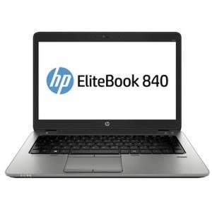 HP EliteBook 840 G1 - H5G26ET