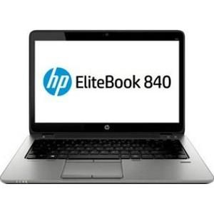 HP EliteBook 840 G2 - M7D41UP