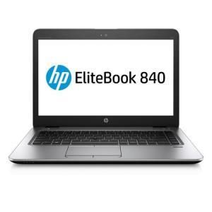Hp elitebook 840 g4 z2v48et