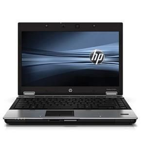 HP EliteBook 8440p - XN708EA