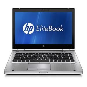 HP EliteBook 8470p - B5W71AW