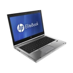 HP EliteBook 8470p - B6P93EA
