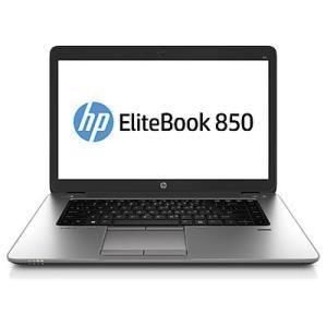 HP EliteBook 850 G1 - H5G37EA