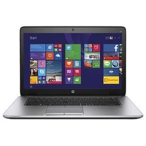 HP EliteBook 850 G2 - L8U16ET