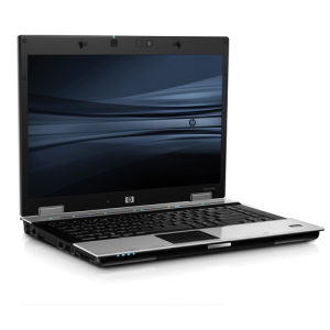 HP EliteBook 8530p - FU456EA