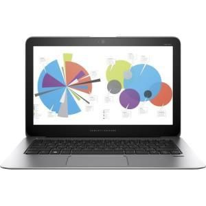 HP EliteBook Folio 1020 G1 - H9V73EA