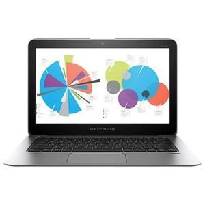 HP EliteBook Folio 1020 G1 - L8T96EA