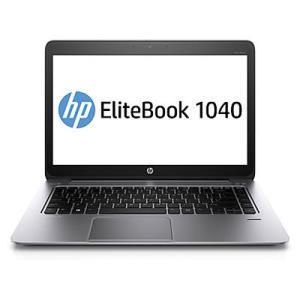 HP EliteBook Folio 1040 G1 - H5F67EA