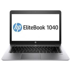 HP EliteBook Folio 1040 G2 - N6Q25EA