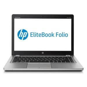 HP EliteBook Folio 9470m - H5F19EA