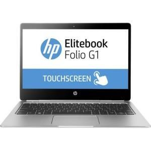 HP EliteBook Folio G1 - V1C36EA