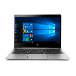 HP EliteBook Folio G1 - X2F49EA