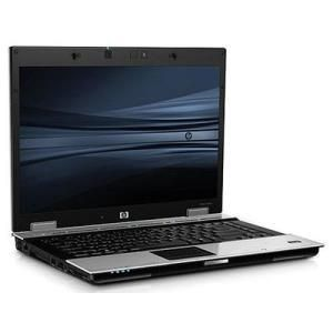 HP EliteBook Mobile Workstation 8530w - FU466EA