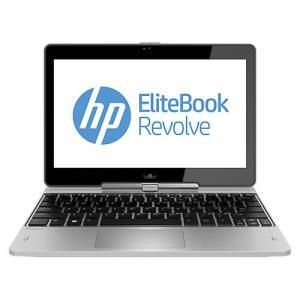 HP EliteBook Revolve 810 G1 Tablet - H5F12EA