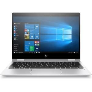 Hp elitebook x360 1020 g2 1en20ea