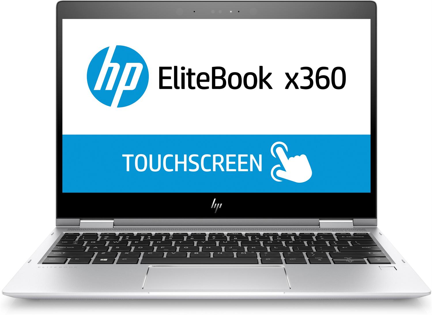 Hp elitebook x360 1020 g2 1eq18ea