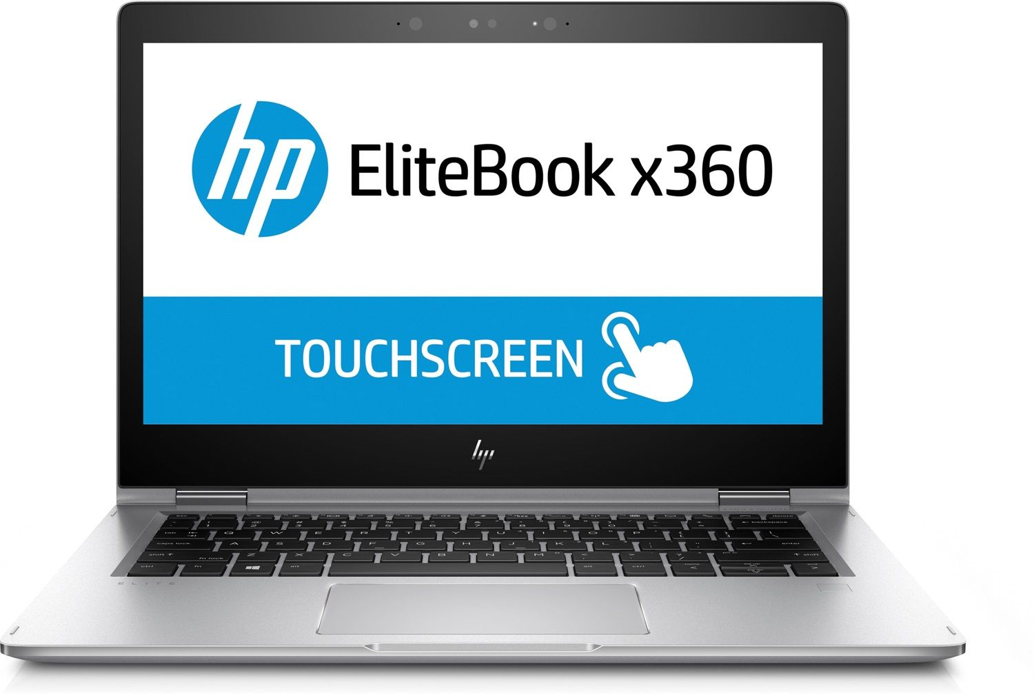 HP EliteBook x360 1030 G2 - Z2W73EA