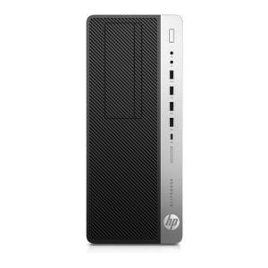 HP EliteDesk 800 G3 (1ND60ET)