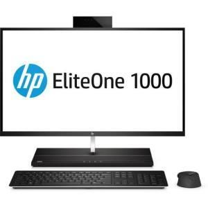 HP EliteOne 1000 G1 (2SF87EA#ABZ)