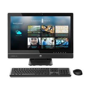 HP EliteOne 800 G1 H5U31EA