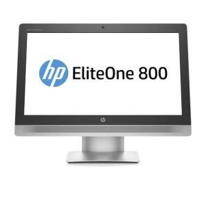 HP EliteOne 800 G2 P1G67ET